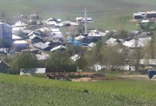 Photo of Karaçobanda Ölümle Sonuçlanan Olayda Barış Sağlandı