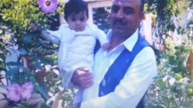 Photo of Karaçoban'dan Ali Asker Erhan'ın oğlu Sait Erhan tedavi gördüğü hastanede vefat etmiştir