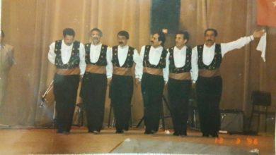 Photo of Hınıs Folkloru : Unutulmaya Yüz Tutmuş Folklorumuz
