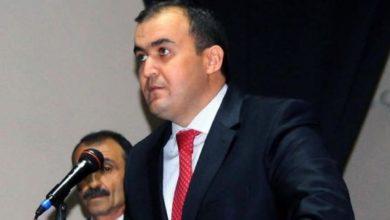 Photo of Hınıslı Kaymakama ve Vefa Grubuna Saldırı!
