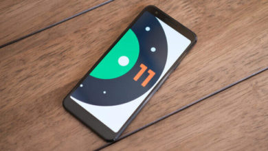 Photo of Android 11 Beta sürümü yanlışlıkla yayınlandı