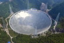 Photo of Çin uzay çalışmalarını yeni bir aşamaya taşıyor