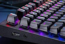 Photo of Dünya İnternet Klavye Şampiyonası'na damga vurdu