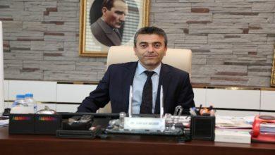 Photo of Erzurum'da 1800 kişiye Covid-19 tarama testi yapılacak