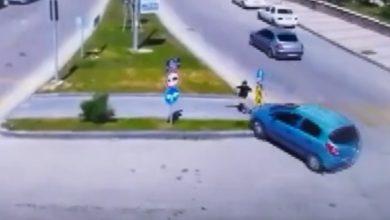 Photo of Erzurum'da cinayet gibi kaza