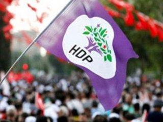 İstifa eden eski HDP'li başkan: Tehdit ediliyorum