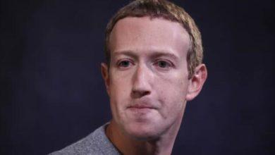 Photo of Mark Zuckerberg George Floyd ile ilgili açıklama yaptı