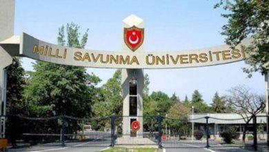 Photo of Milli Savunma Üniversitesi giriş sınavı ne zaman yapılacak?