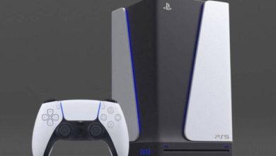 Photo of PlayStation 5 oyunları yavaş yavaş belli olmaya başladı