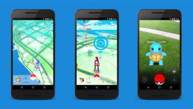 Photo of Pokemon Go'yu oturduğunuz yerden oynayabileceksiniz
