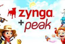 Photo of Türk oyun şirketi Peak Games 1.8 milyar dolara satılıyor