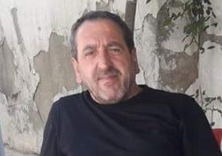 Photo of Yusuf Osmanoğlu Vefat Etti