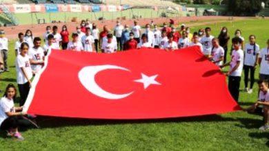 Photo of 81 ilde 15 Temmuz Demokrasi Zaferi ve Şehitleri Anma Koşusu yapıldı