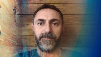 Photo of Hemşehrimiz Muammer Aydın Erzurum Gençlik Hizmetleri Müdürlüğüne Atandı