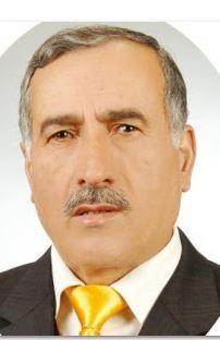 Ergaz Yönetim Kurulu Eski Başkanı ve eski Genel Müdür Ahmet Yağız vefat etti