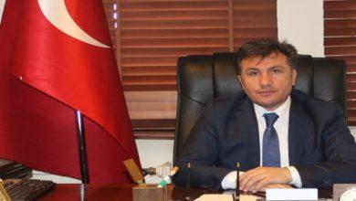 Photo of Erzurum OSB'lere 'engelli teşvik'