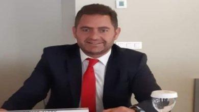"""Photo of Tüketici Hak Arama Derneği Genel Başkanı Altay: """"Payguru mağdurlarının sesine kulak verin"""""""