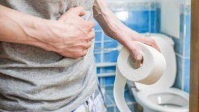 Photo of İshal Tedavisinde Yanlış Uygulama Ciddi Sorunlara Yol Açıyor