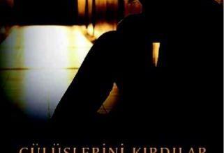 """Photo of Hınıslı Harun Yılmaz'ın """"Gülüşlerini Kırdılar Öğretmenin"""" adlı kitabı çıktı"""