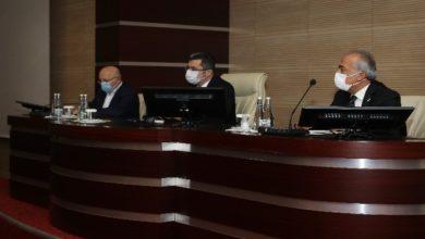Photo of Çat-Şehir Hastanesi Yolu İyileştirme Projesi Erzurum'a nefes aldıracak