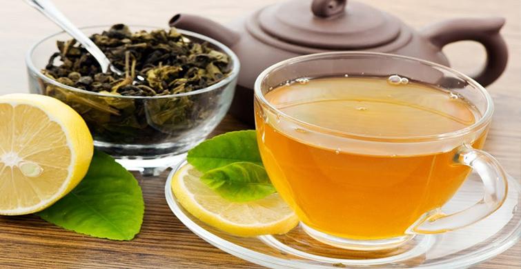 Organlara Zarar Verebilir! Sinameki Çayının Zararları