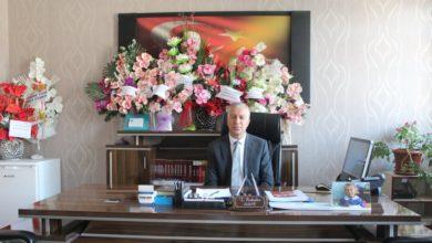 Photo of İlçe Milli Eğitim Müdürü ve Okul Müdüründen Açıklama