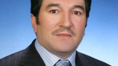 Photo of Memur-Sen İl Temsilcisi Mustafa Karataş'tan Basın Açıklaması