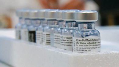 Photo of Pfizer ve BioNTech'in Aşısı Mutasyona Uğrayan Virüse Karşı Etkili
