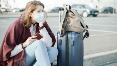 Photo of AB Onaylı Aşıları Yaptıranlara Seyahat Kısıtlaması…