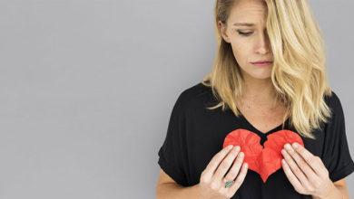 Photo of Kırık Kalp Sendromu Ölüme Neden Oluyor