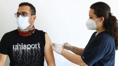 Photo of Türkiye'de Ne Kadar Koronavirüs Aşısı Yapıldı?
