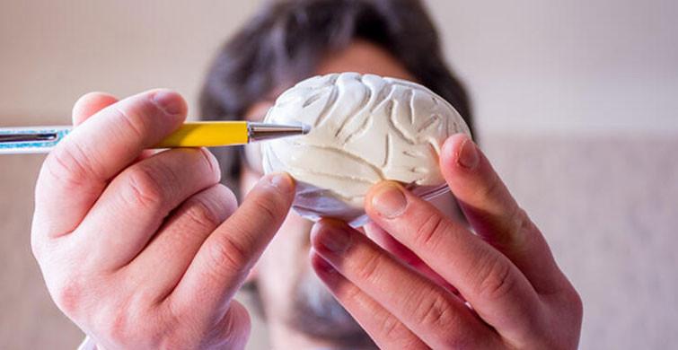 Beyin Tümörü Nedir, Belirtileri Nelerdir?