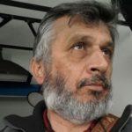Photo of Mehmet Arıcan