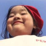 ovakiayp kullanıcısının profil fotoğrafı