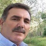 Photo of Abdullah AYDIN